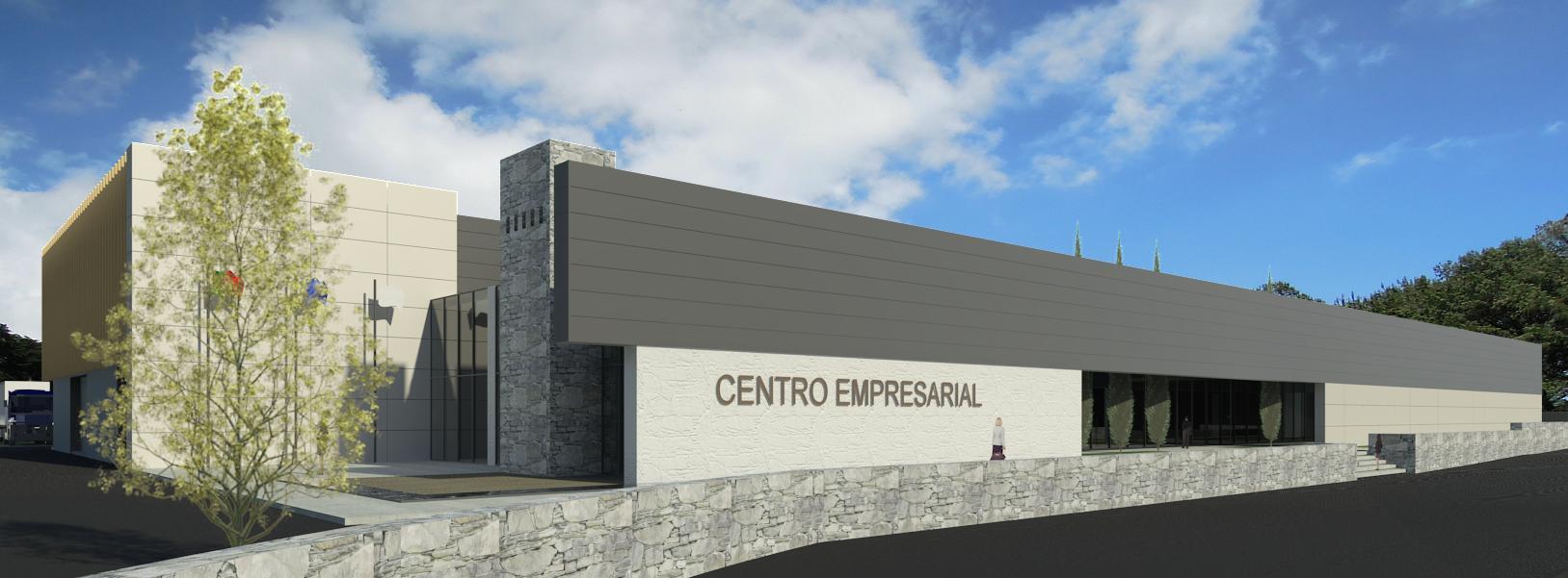 centro_empresarial_vermoim
